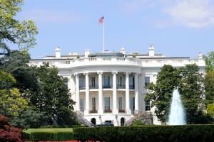 Washington, DC by Destinations Unlimited