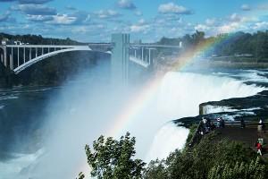 Niagara Falls by Destinations Unlimited