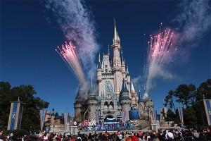 Orlando, FL by Destinations Unlimited
