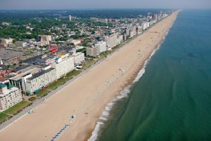 Virginia Beach, VA by Destinations Unlimited